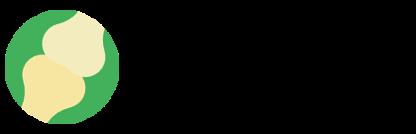 logo-gabinet-joanna-dudek3